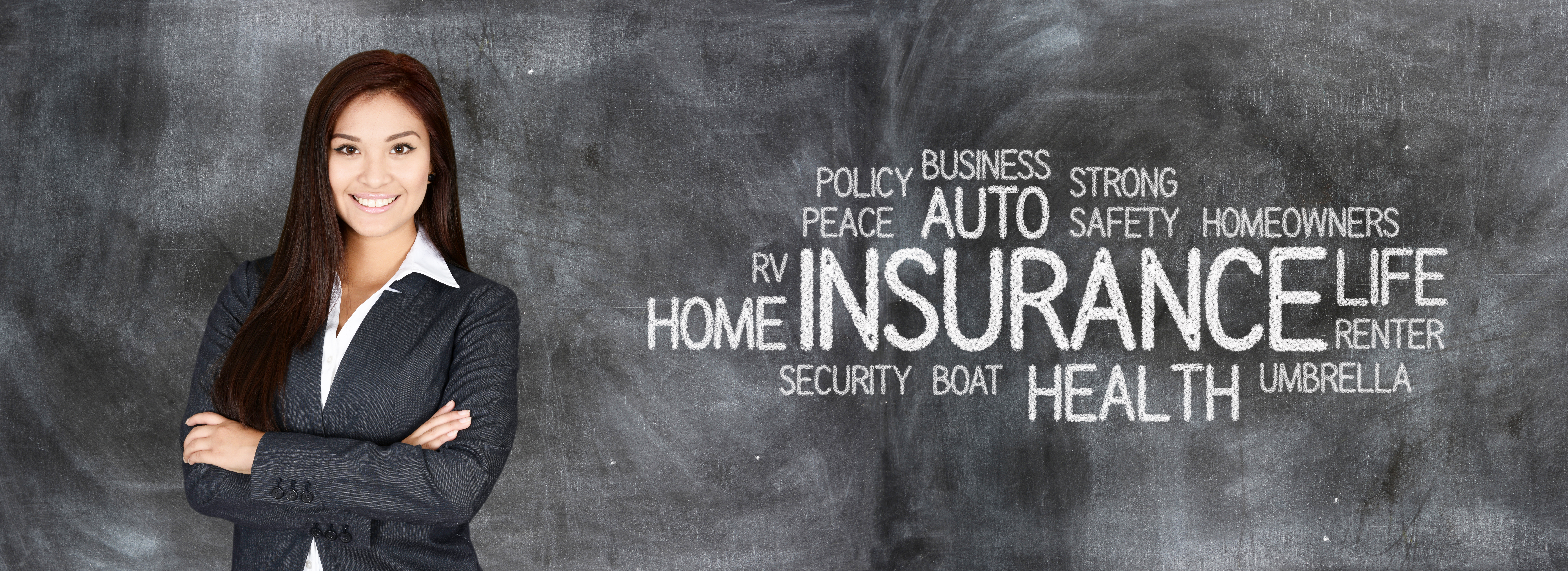 Get Your Insurance Quote Today!