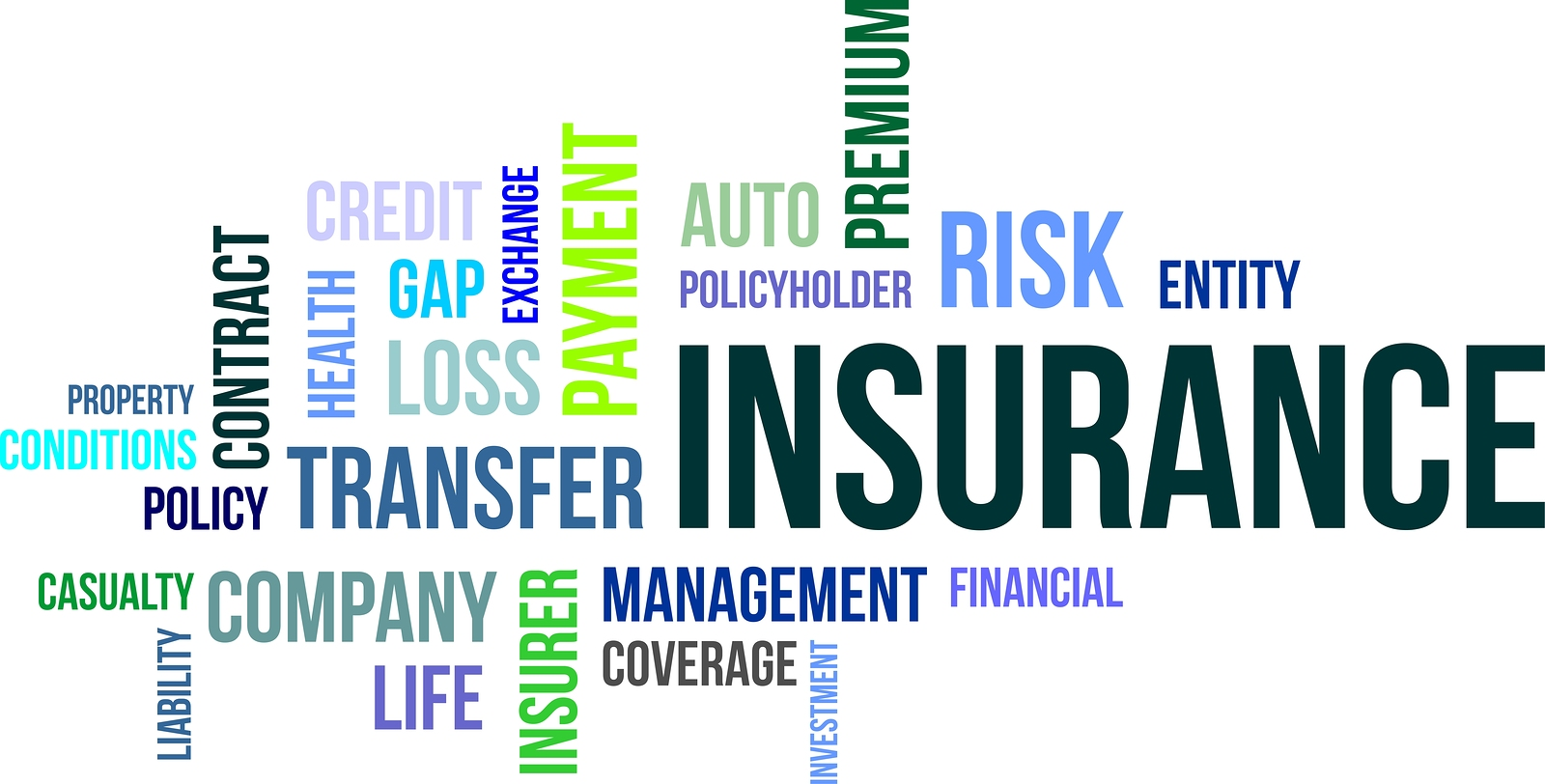 Get Your Commercial Insurance Quote Today!